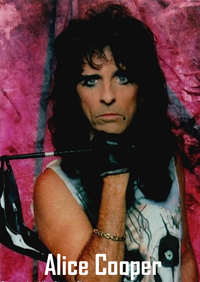 alice cooper the sound of a