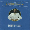 Bobby Mcferrin Don't Worry