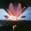 Pnnk Floyd The Wall