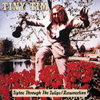 Tiny Tim Tiptoe Thru The tulips