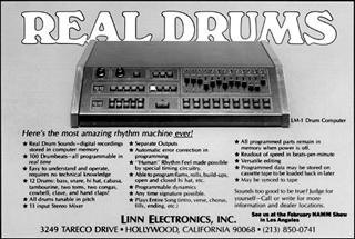 evolution of the drum. Black Bedroom Furniture Sets. Home Design Ideas